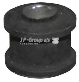 Втулка стабилизатора на Сеат Леон 'JP GROUP 1140600300'.