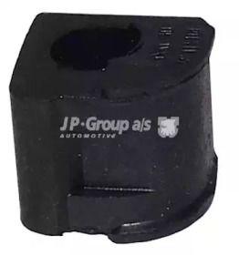 Втулка стабилизатора на Фольксваген Джетта 'JP GROUP 1140600400'.