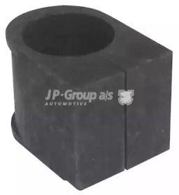 Втулка стабілізатора JP GROUP 1140600500.