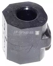 Втулка стабілізатора JP GROUP 1140601100.