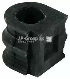 Втулка стабилизатора 'JP GROUP 1140601400'.