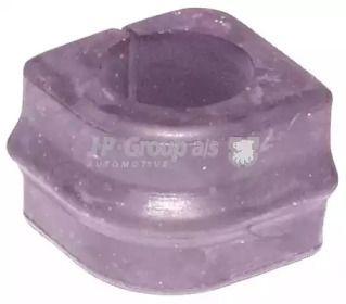 Втулка стабілізатора JP GROUP 1140601600.