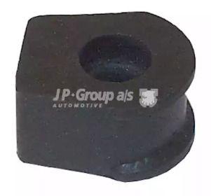 Втулка стабілізатора JP GROUP 1140601900.