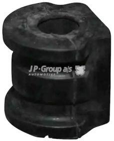 Втулка стабілізатора на Шкода Сітіго 'JP GROUP 1140602300'.
