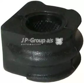 Втулка стабилизатора на Сеат Толедо JP GROUP 1140602700.