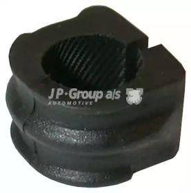 Втулка стабилизатора 'JP GROUP 1140603600'.