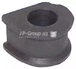 Втулка стабілізатора JP GROUP 1140604400.