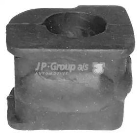 Втулка стабилизатора на Фольксваген Пассат JP GROUP 1140606480.