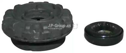 JP GROUP 1142400710