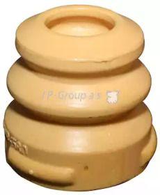 Отбойник переднего амортизатора на SEAT TOLEDO JP GROUP 1142602000.