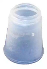 Пыльник переднего амортизатора на Фольксваген Пассат 'JP GROUP 1142700800'.
