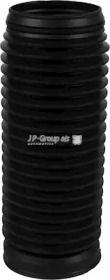 Пыльник переднего амортизатора на Сеат Альтеа JP GROUP 1142702500.