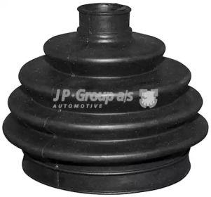Пыльник ШРУСа наружный на SEAT TOLEDO JP GROUP 1143602500.