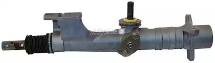 Механічна рульова рейка 'JP GROUP 1144200800'.