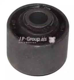 Сайлентблок підрамника JP GROUP 1150102300.