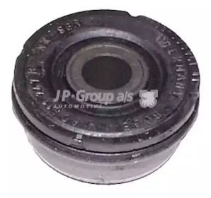 Сайлентблок рычага на AUDI V8 'JP GROUP 1150301200'.