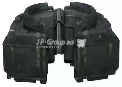 Втулка стабилизатора на Шкода Октавия А5 'JP GROUP 1150451200'.