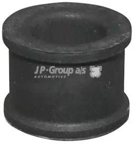 Втулка стабилизатора 'JP GROUP 1150550200'.