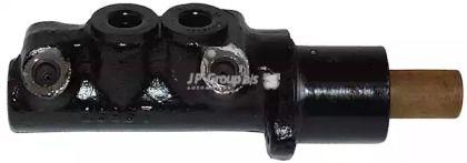 Главный тормозной цилиндр на Фольксваген Гольф 'JP GROUP 1161100100'.