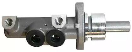 Главный тормозной цилиндр на Фольксваген Гольф 'JP GROUP 1161101600'.