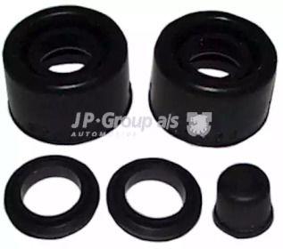 Ремкомплект гальмівного циліндра JP GROUP 1161350310.
