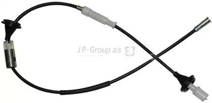 JP GROUP 1170601000