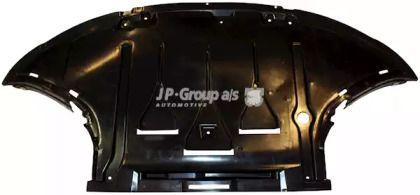 JP GROUP 1181300500