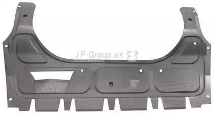 JP GROUP 1181300600