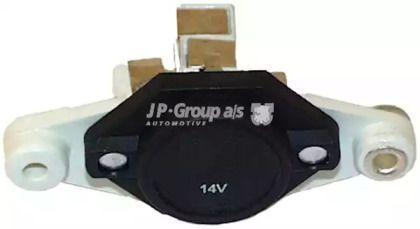 JP GROUP 1190200900