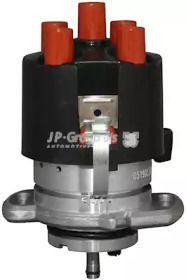 JP GROUP 1191100300
