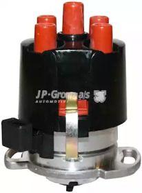 Распределитель зажигания на Фольксваген Гольф 'JP GROUP 1191100900'.