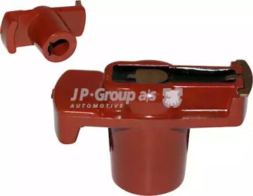 JP GROUP 1191300700
