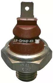 Датчик тиску масла JP GROUP 1193500300.