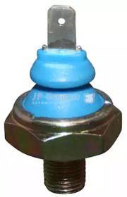 Датчик давления масла на SEAT TOLEDO 'JP GROUP 1193500400'.
