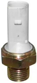 Датчик тиску масла JP GROUP 1193501000.