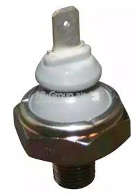 Датчик давления масла на VOLKSWAGEN GOLF 'JP GROUP 1193501100'.