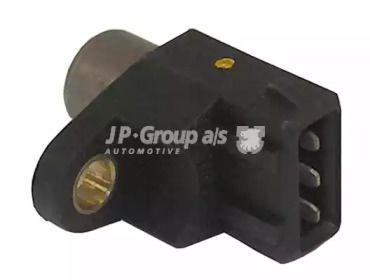 Датчик положення колінчастого валу JP GROUP 1193701000.