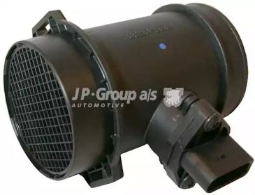 Расходомер воздуха на Фольксваген Пассат JP GROUP 1193900900.