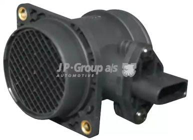 Регулятор потоку повітря JP GROUP 1193901200.