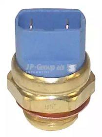 Датчик включення вентилятора 'JP GROUP 1194000200'.