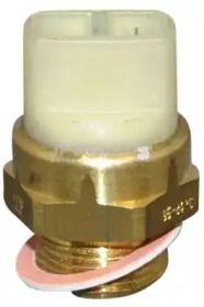 Датчик включения вентилятора на Фольксваген Джетта 'JP GROUP 1194000300'.
