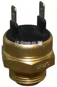 Датчик включення вентилятора 'JP GROUP 1194001100'.