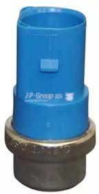 Датчик включения вентилятора JP GROUP 1194001800.