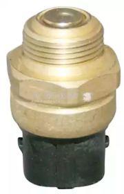 Датчик включення вентилятора JP GROUP 1194002000.
