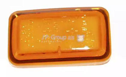 Покажчик повороту JP GROUP 1195500100.