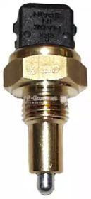 Выключатель фары заднего хода на VOLKSWAGEN PASSAT 'JP GROUP 1196601200'.