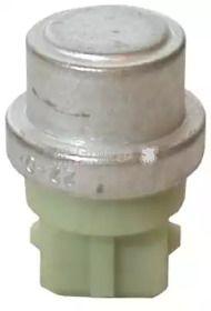 Датчик температуры охлаждающей жидкости на Фольксваген Гольф 'JP GROUP 1197000100'.