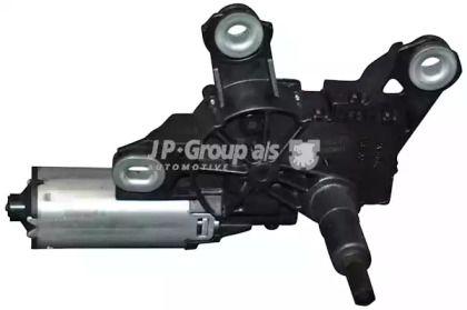 Моторчик двірників JP GROUP 1198200900.