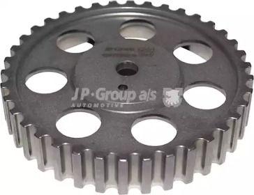 JP GROUP 1211250300