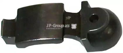 Коромысло клапана 'JP GROUP 1211500100'.